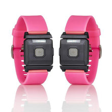Load image into Gallery viewer, Pink TouchPoint Wearables - For Kids