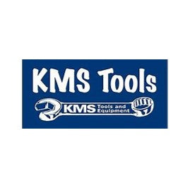 KMS Tools Canada