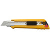 OLFA 18mm PL-1 Multi-Blade Auto-Load Utility Knife silo image for web