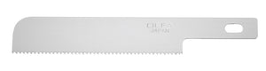 OLFA KB4-WS/3 Wide Saw Blade, 3pk