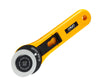 45mm RTY-2/G Straight Handle Rotary Cutter