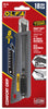 OLFA 18mm NL-AL Rubber-Grip Auto-Lock Utility Knife in package