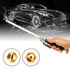 High Pressure Power Car Wash Metal Water Gun