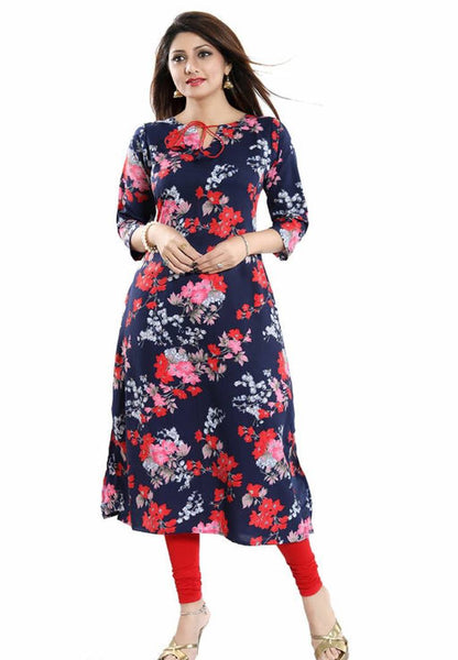 Modern Fancy Women's Kurtis - pricegrill.com