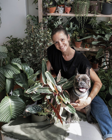 Almoinha_Ana Manuel_Is Plant Therapy a Real Thing