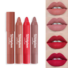 Load image into Gallery viewer, Wildglam Iconic Matte Lipstick