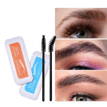 Load image into Gallery viewer, Wildglam Eyebrow/Eyelashes Lamination Kit
