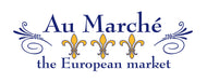 Au Marche, the European Market