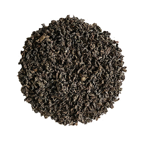 Ceylon Supreme Loose Leaf Tea, 1/4-lb. bag