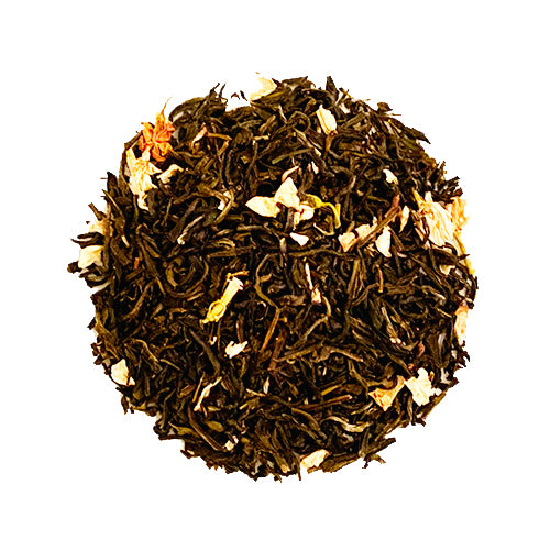 Jasmine Loose Leaf Tea, 1/4-lb. bag