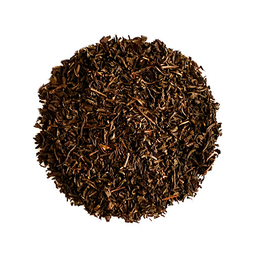 Russian Caravan Loose Leaf Tea, 1/4-lb. bag