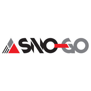 SNO-GO BIKES now available at Boyne Country Sports