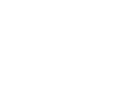 Boyne Country Sports