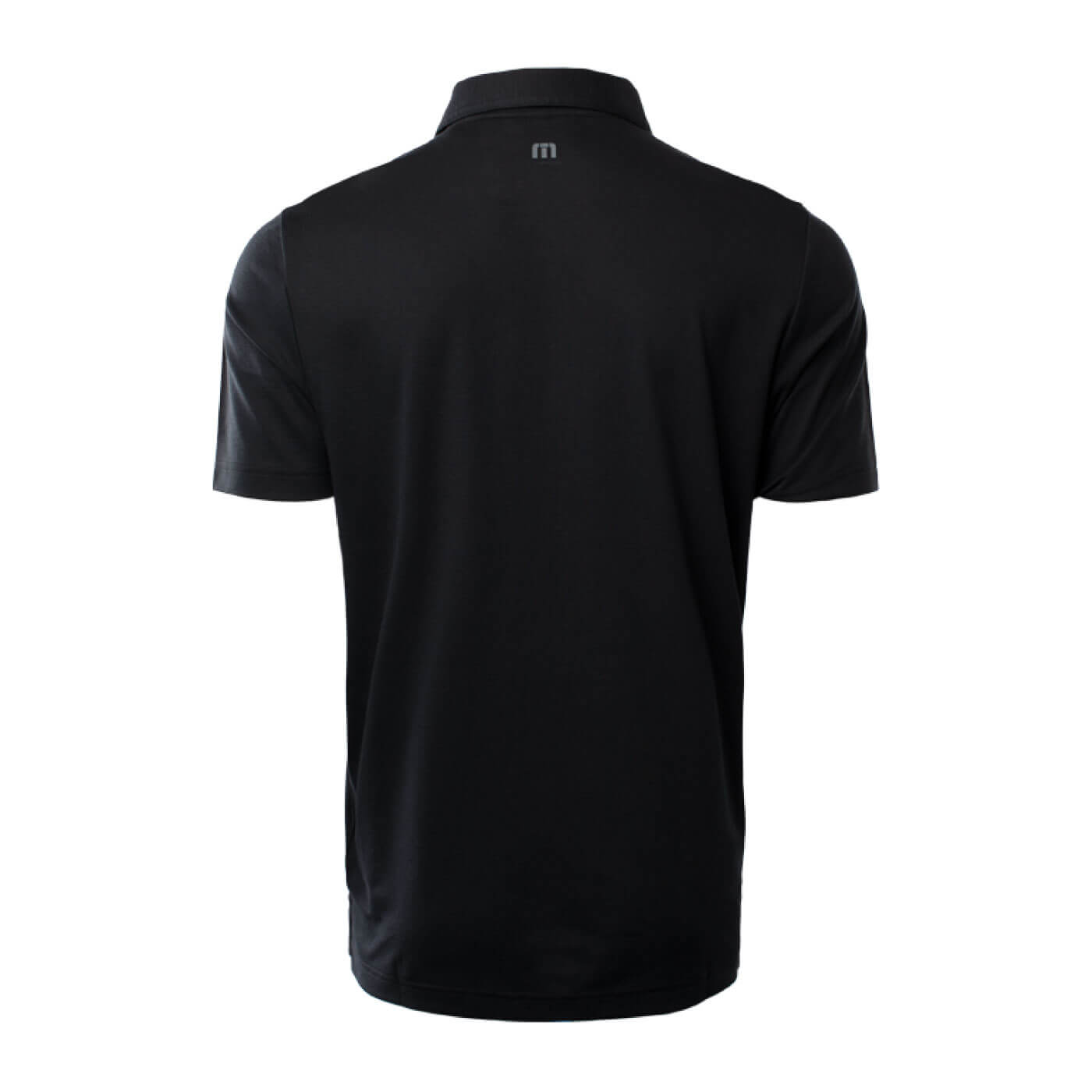 Travis Mathew Tidal Wave Polo