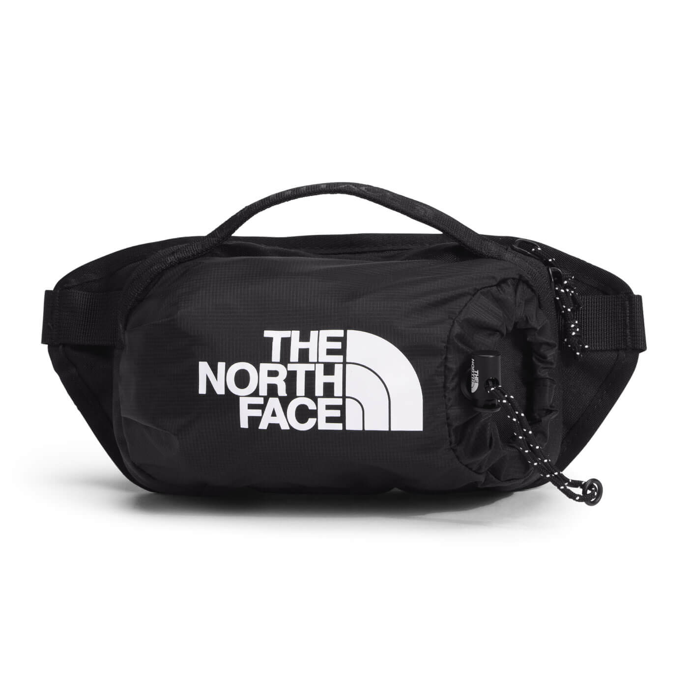 The North Face Bozer Hip Pack III—S