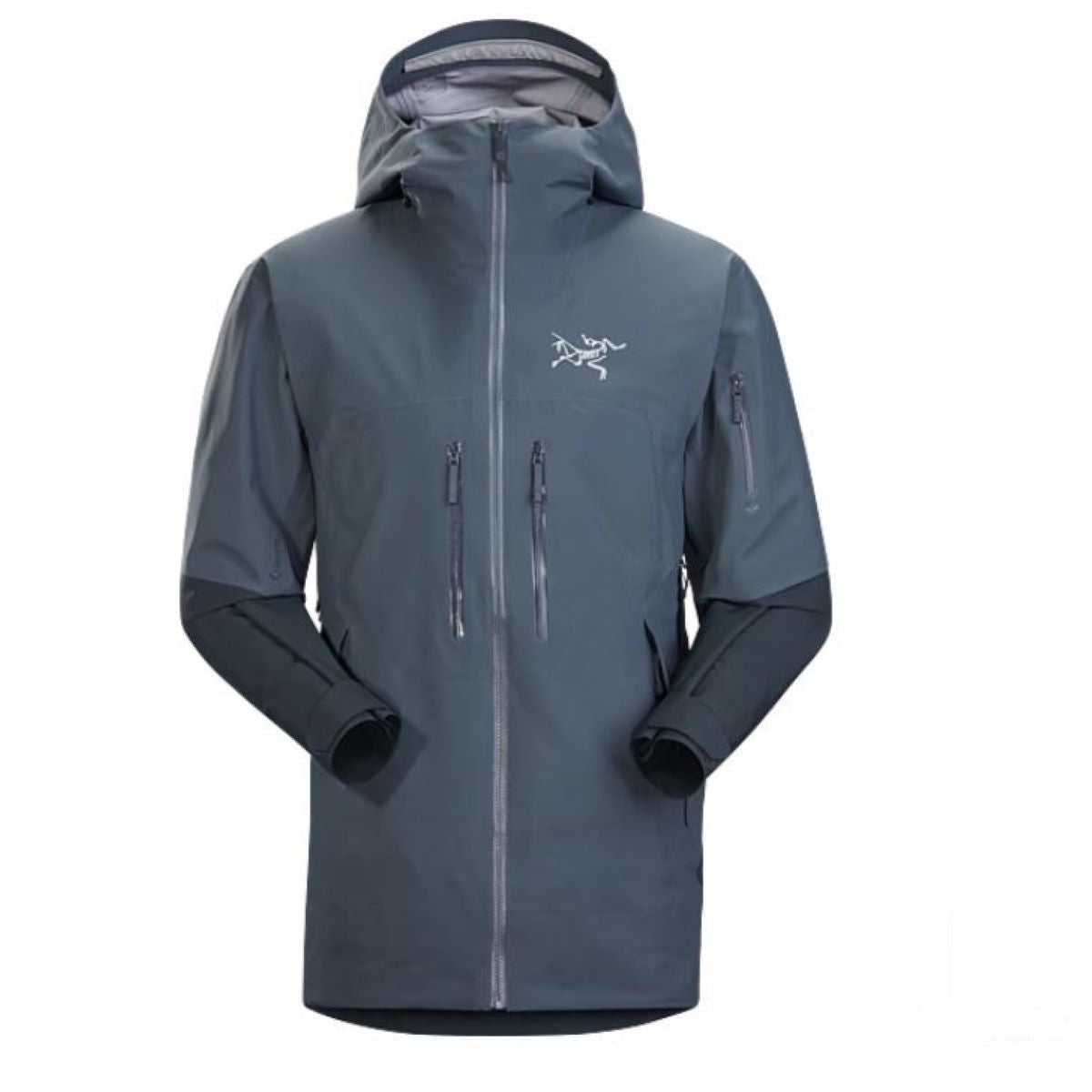 Arcteryx Men's Sabra LT Jacket