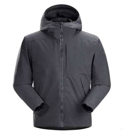 Arcteryx Men's Radsten Insulated Parka