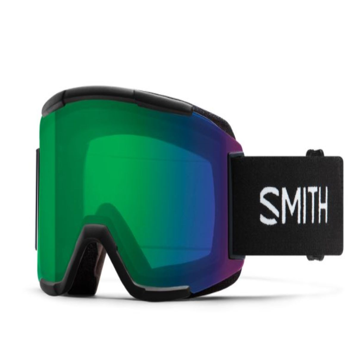Smith Squad Chromapop Goggles 2020