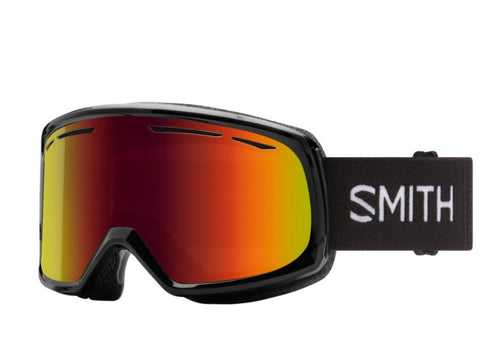 Smith Drift Goggle 21