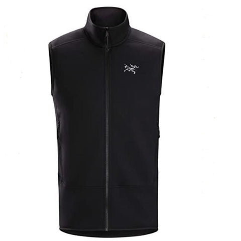 Arcteryx Men's Kyanite Vest