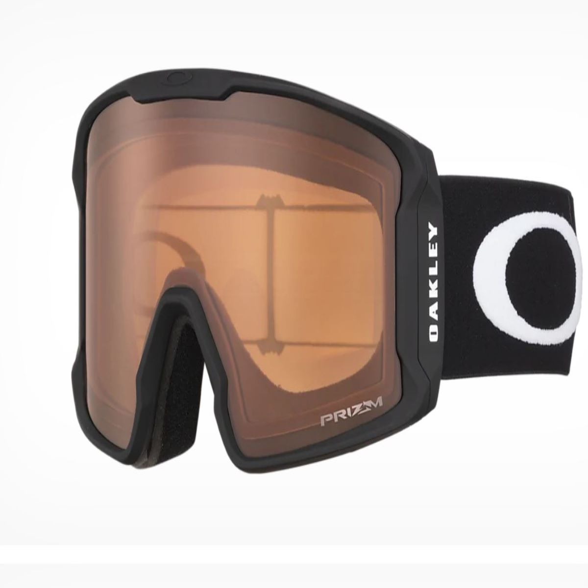 Oakley Line Miner FP Goggle 2021