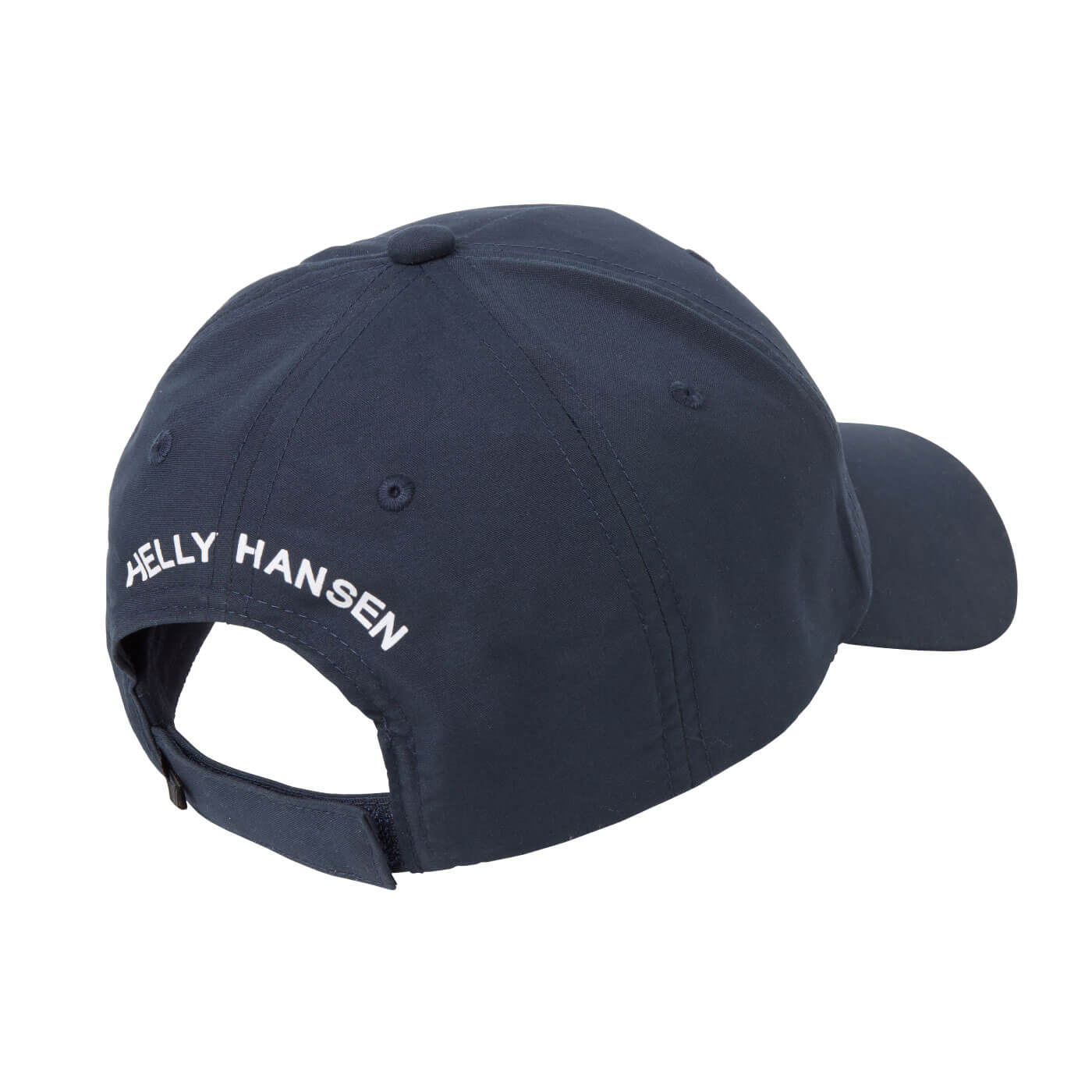 Helly Hansen Crew Cap 597 Navy Back