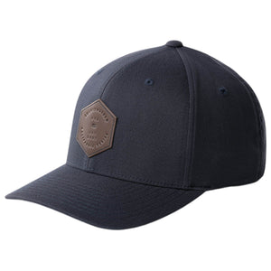 Travis Mathew Dopp Hat