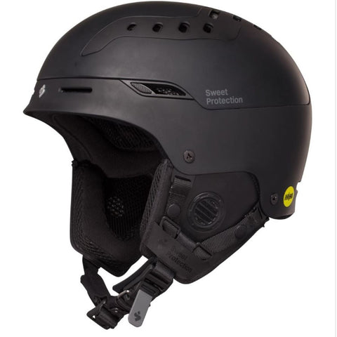 Sweet Protection Sweet Protection Switcher MIPS Helmet 2020