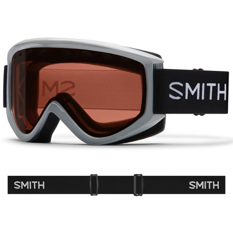 Smith Optics Electra Goggle 2020