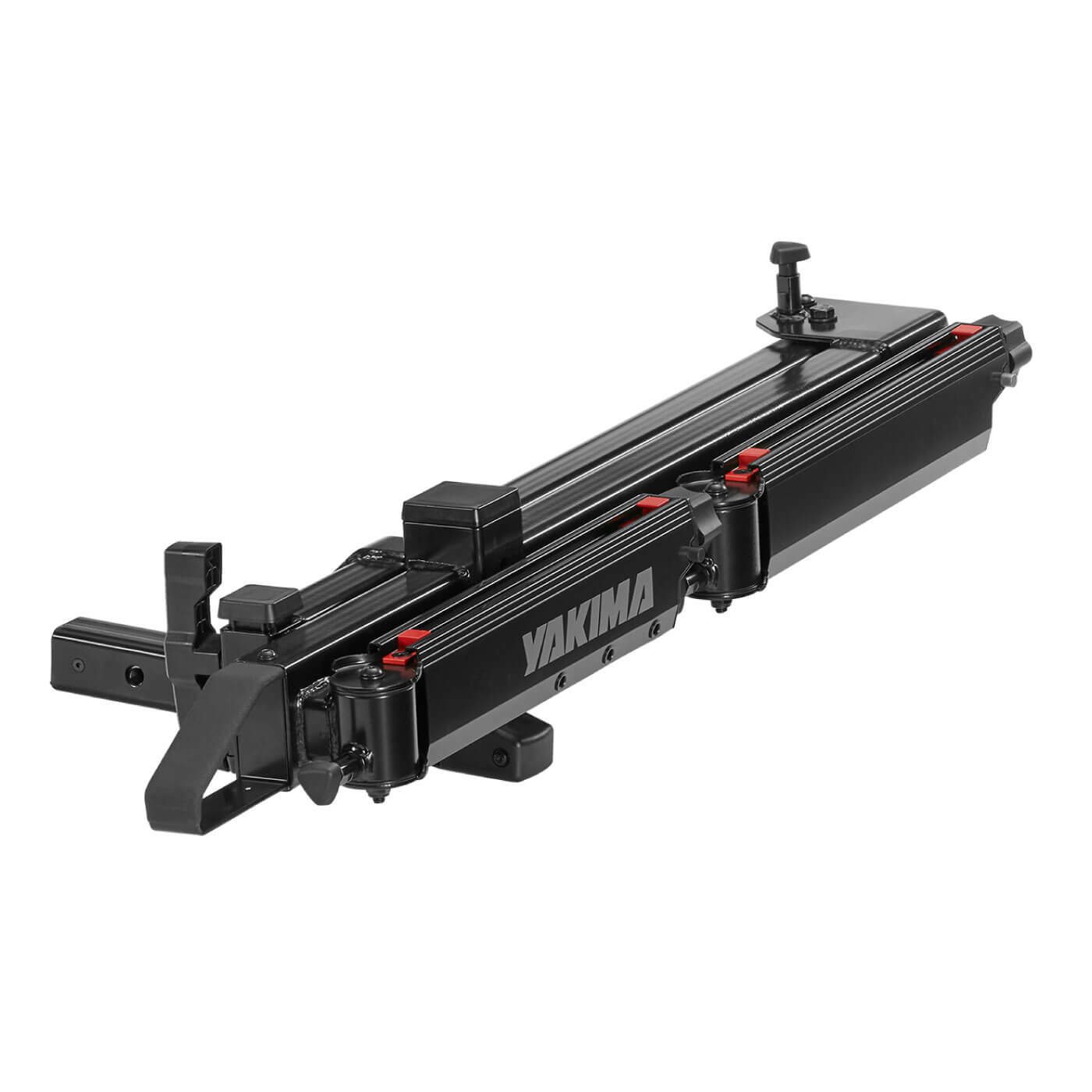 Yakima EXO SwingBase Hitch System Base