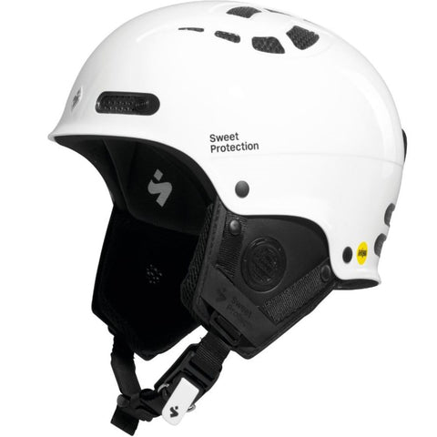 Sweet Protection Igniter II MIPS Helmet 2020