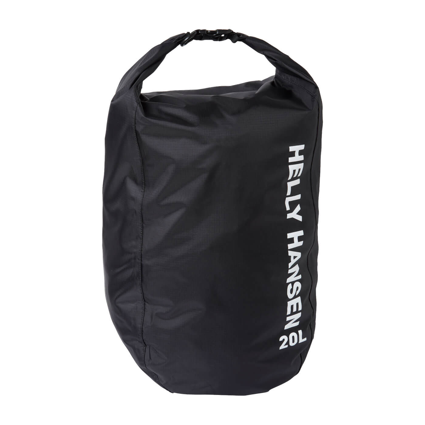 Helly Hansen HH LIGHT DRY BAG 20L