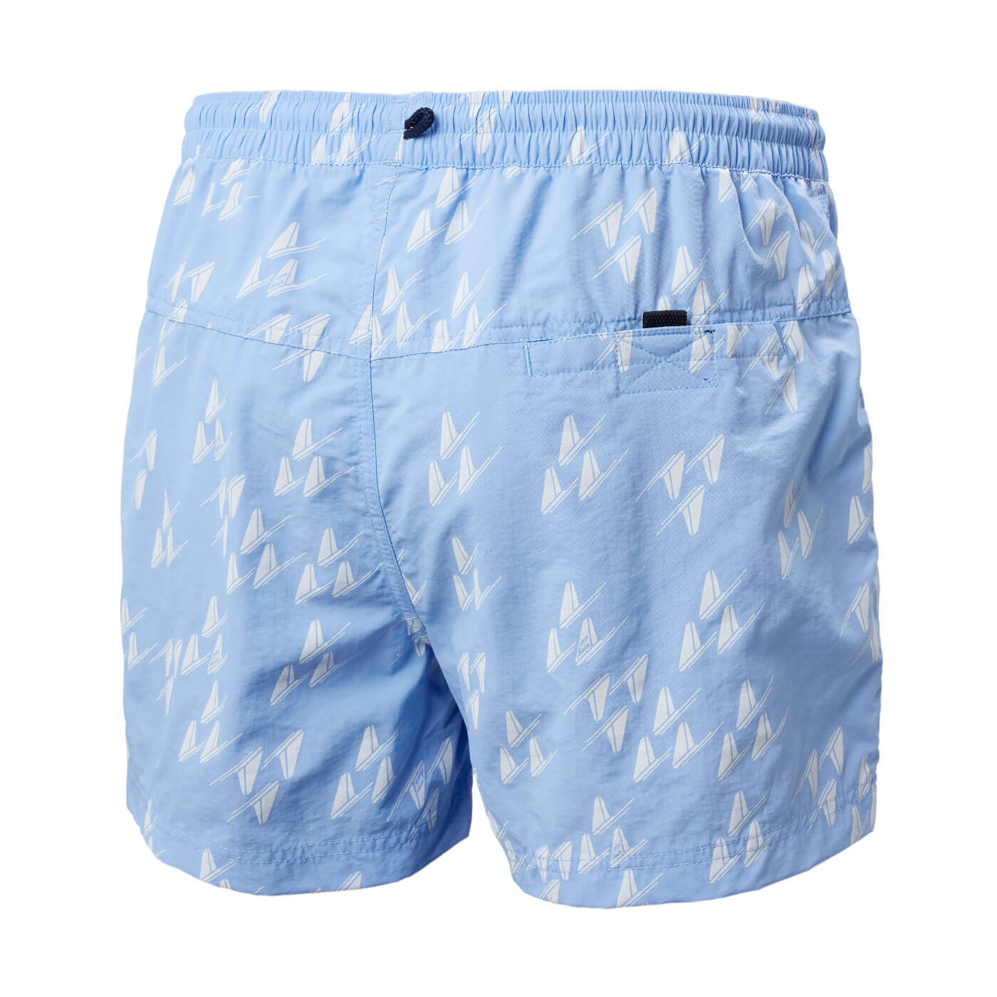 HELLY HANSEN MEN'S COLWELL TRUNK