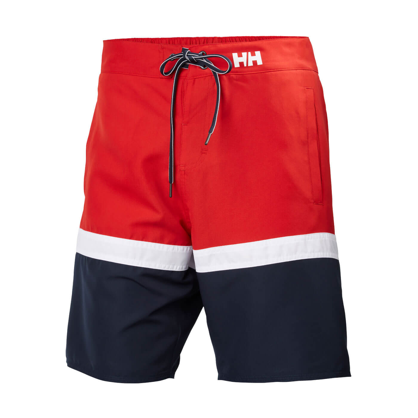 HELLY HANSEN MEN'S MARSTRAND TRUNK