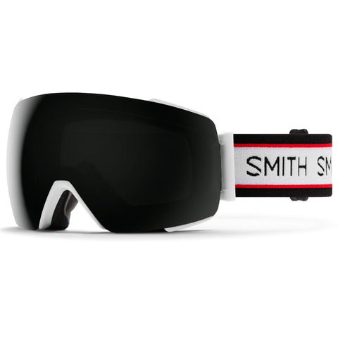 Smith Optics I/O MAG ChromaPop™ Goggles 2020