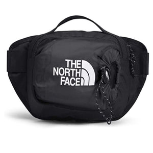 North Face Bozer Hip Pack III L