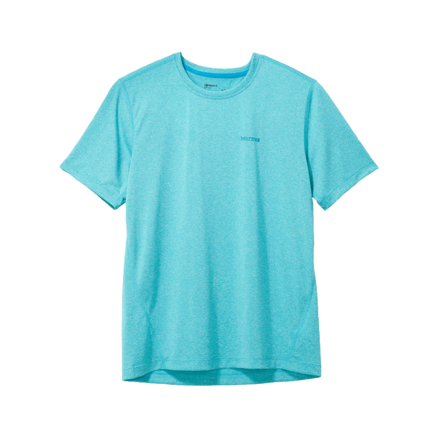Marmot Men's Conveyor Tee SS