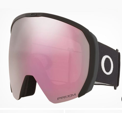 Oakley Flight Path XL Goggle 2021