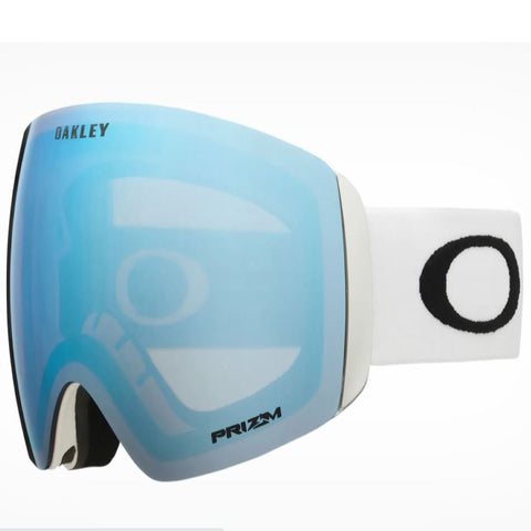 Oakley Flight Deck XM Goggle 2021