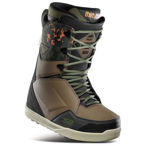 ThirtyTwo Men's Lashed Bradshaw Boot Camo