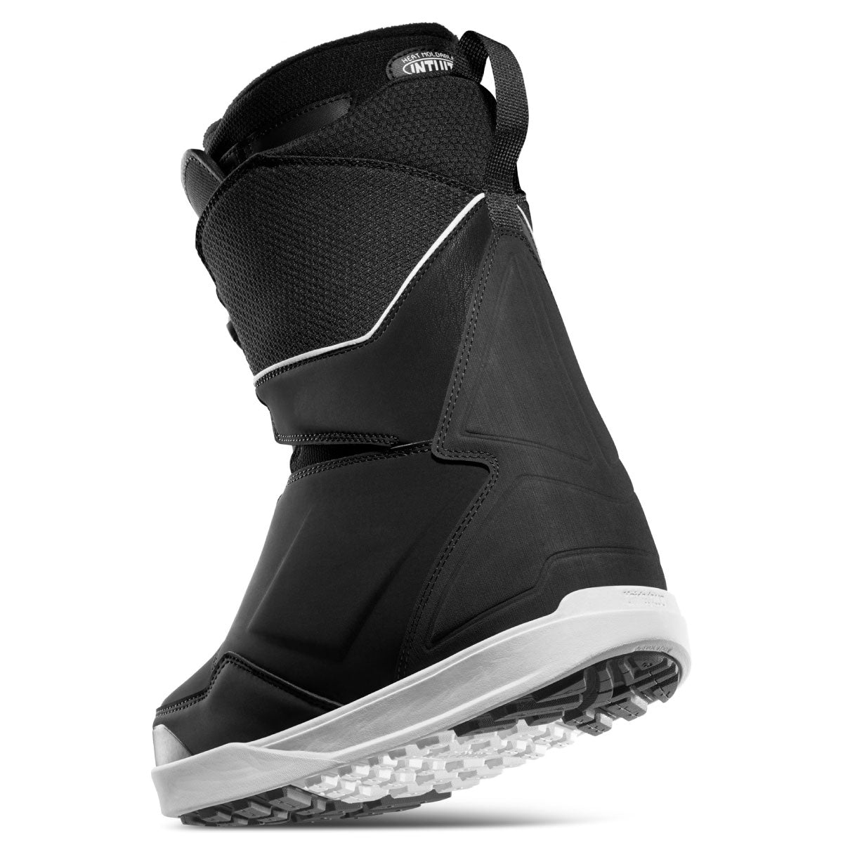 ThirtyTwo Men's Lashed Double Boa Boot 2021