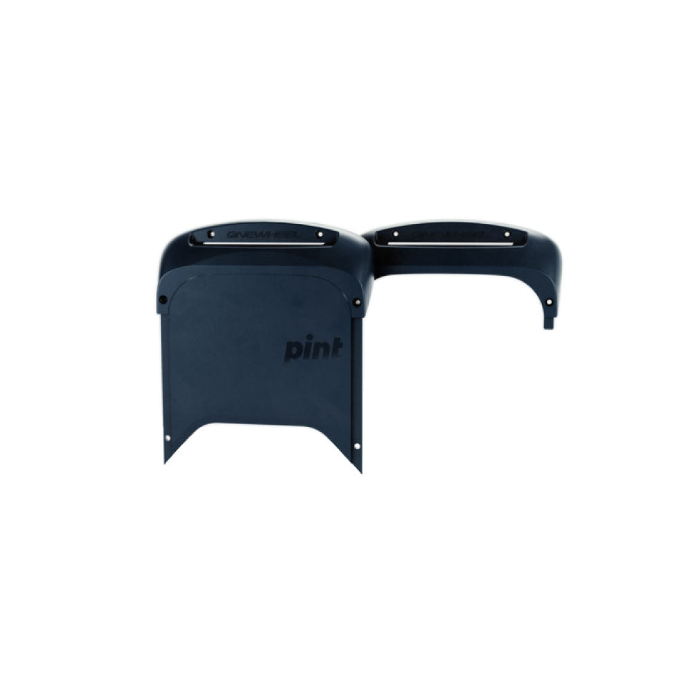 Onewheel Pint Bumpers Navy