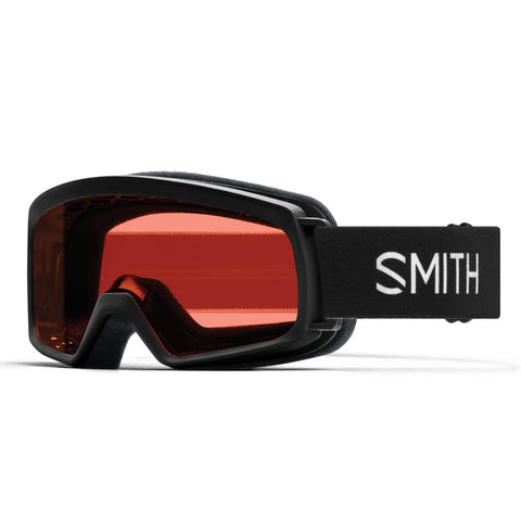 Smith Optics Junior's Rascal Goggles 2020