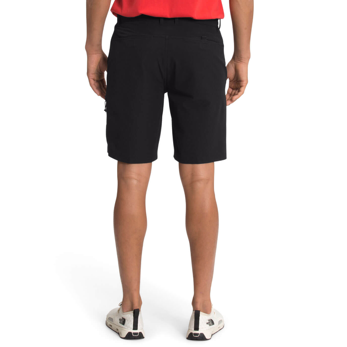 The North Face Men's Rolling Sun Packable Shorts