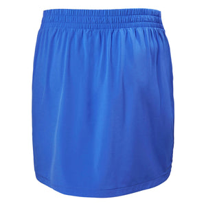 HELLY HANSEN WOMEN'S THALIA SKIRT