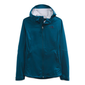 The North Face Women's Allproof Stretch Jacket