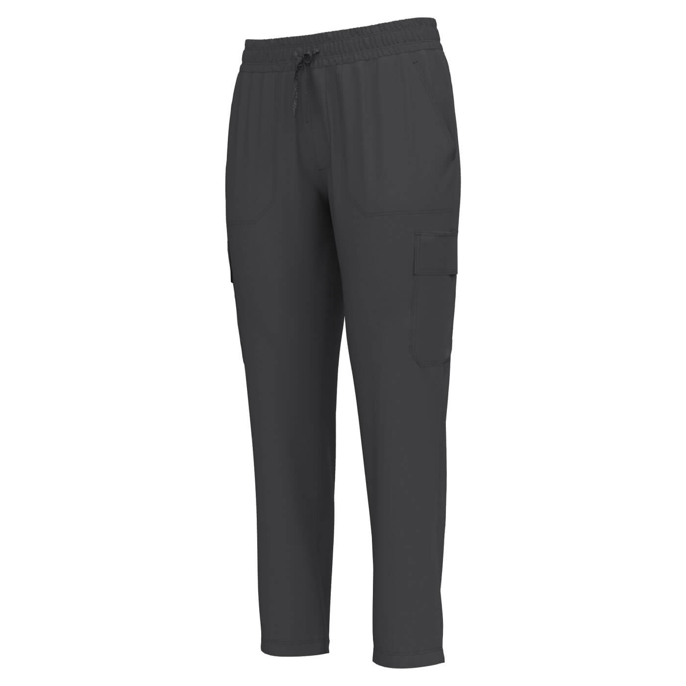 The North Face Women's Never Stop Wearing Cargo Pant