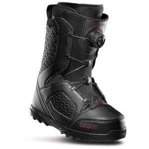 ThirtyTwo Women's STW BOA Snowboard Boots 2020