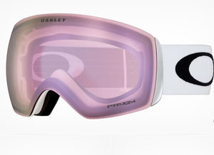 Flight Deck Prizm Goggle 2021