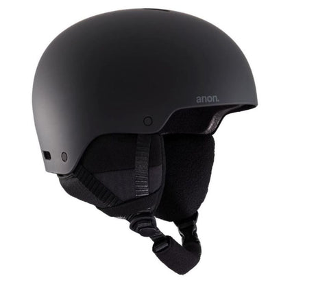 Anon Men's Raider 3 Helmet 2020